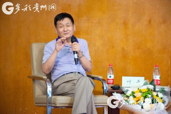 70部长篇小说反映70年奋斗 贵州题材小说《蹉跎岁月》入选