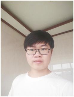 QQ图片20200720160746.png