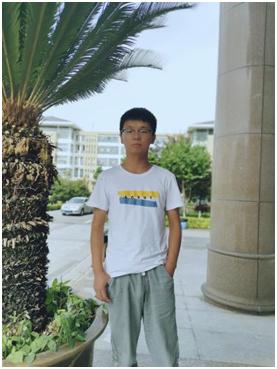 QQ图片20200720160831.png