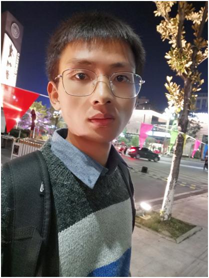 QQ图片20200720160709.png